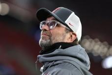 克洛普执教利物浦5次欧战 4次被西甲球队淘汰