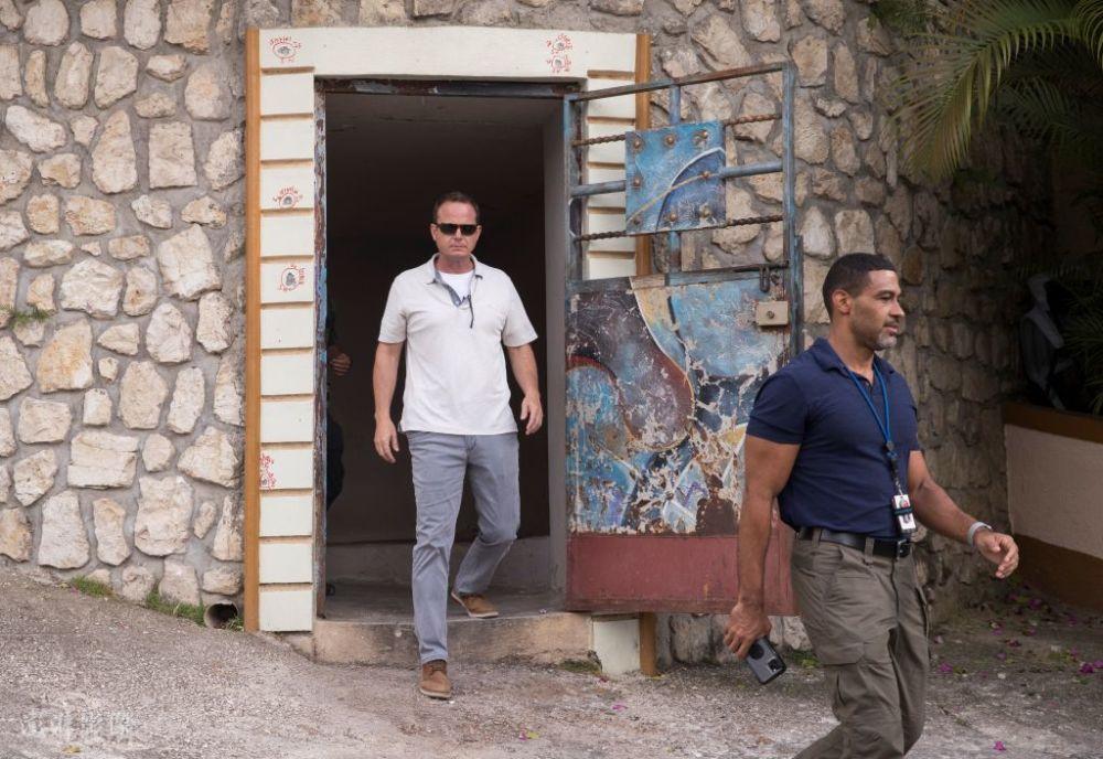 美国FBI协助调查海地总统遇刺身亡 现场搜集证据插图(5)