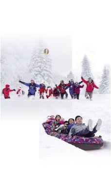 吉林:2016年至2019年每个冰雪季接待游客递增约1000万人次
