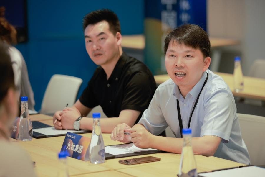 小县城藏着一座5G智慧制造产业园 马桶也能用智慧制造 业界 第2张