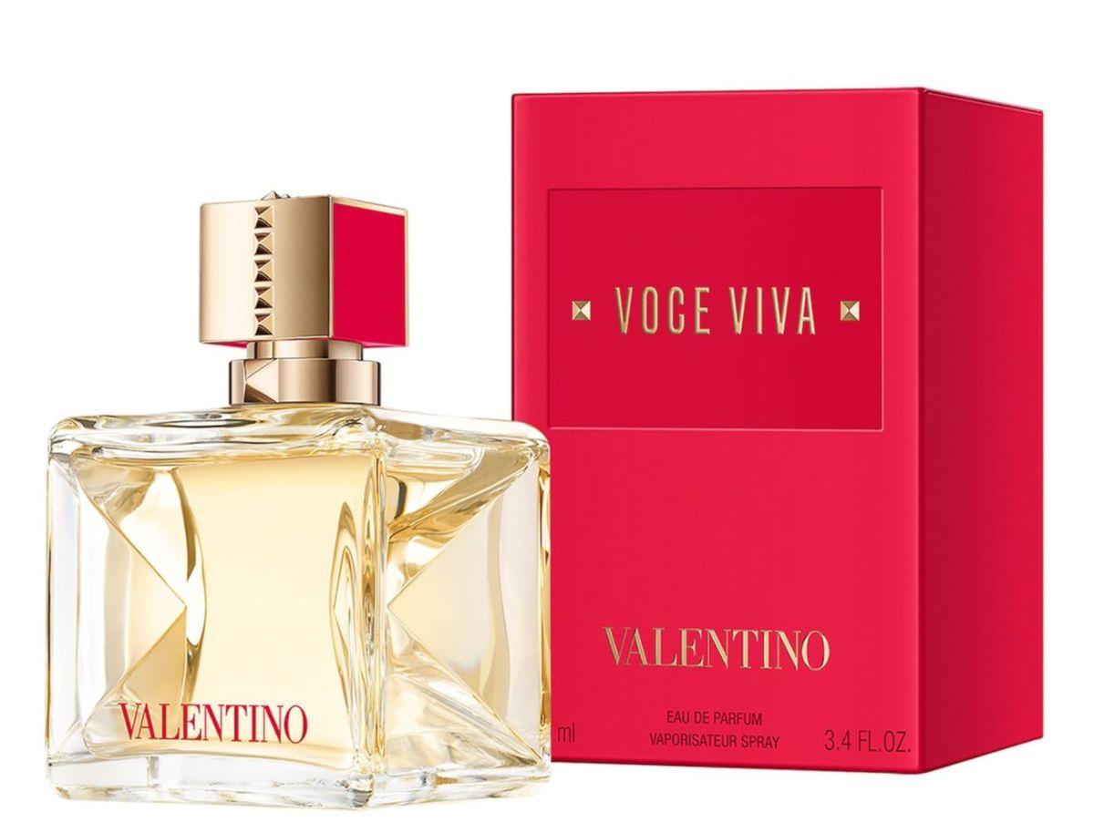 中山seo_Valentino 将推出品牌史上首个全彩妆系列插图1