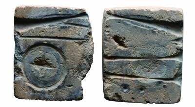 淮安法制吉仁台沟口遗址:3000多年前西天山草原的生活画卷
