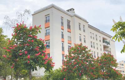 南通法治网培育和发展住房租赁市场