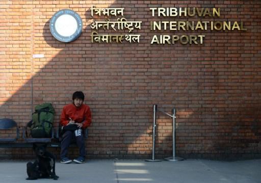 电银付使用教程(dianyinzhifu.com):乌龙!尼泊尔载69人航班飞错机场:偏离目的地400公里 第2张