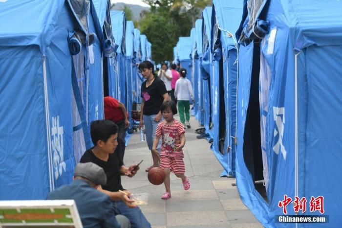 应急管理部:5月全国自然灾害造成1631.4万人次受灾