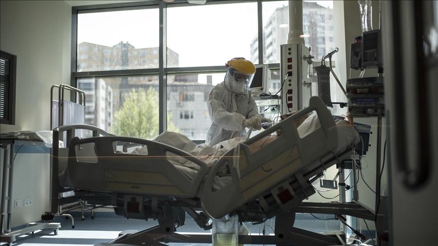 usdt无需实名买入卖出(www.caibao.it):新增病床12350张!土耳其自疫情暴发以来共建17家大型医院 第1张
