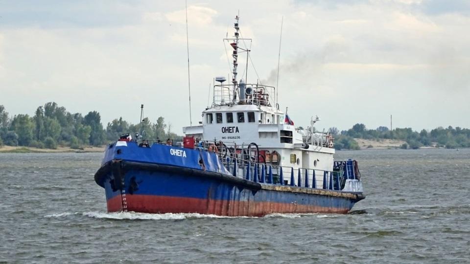 usdt支付接口(caibao.it):俄罗斯一载19人渔船在巴伦支海淹没 第1张