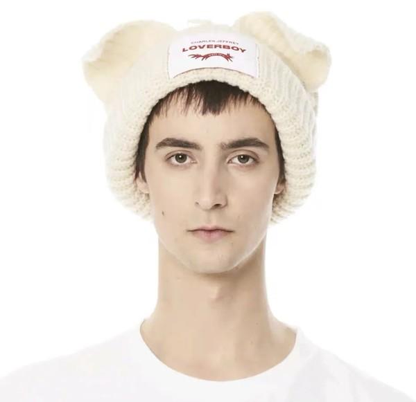 """外链代发_""""帽子戏法""""之大帽子瘦头术,来看!插图19"""