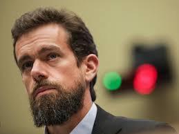 推特CEO首次就封禁特朗普发声 具体说了什么?事情始末回顾!