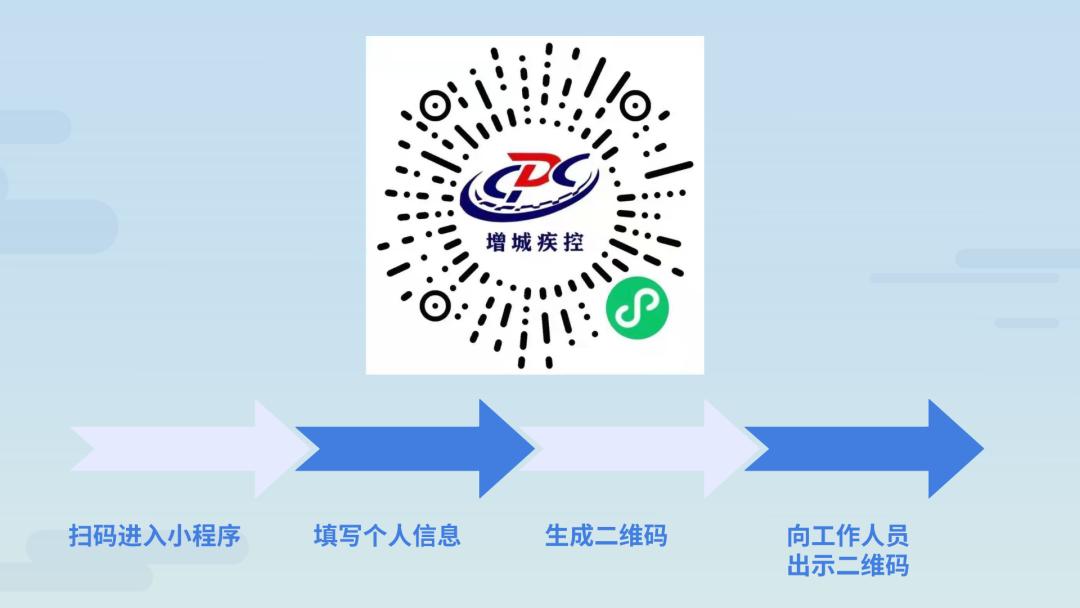 广州市增城区:今日起开展全区全员核酸检测工作
