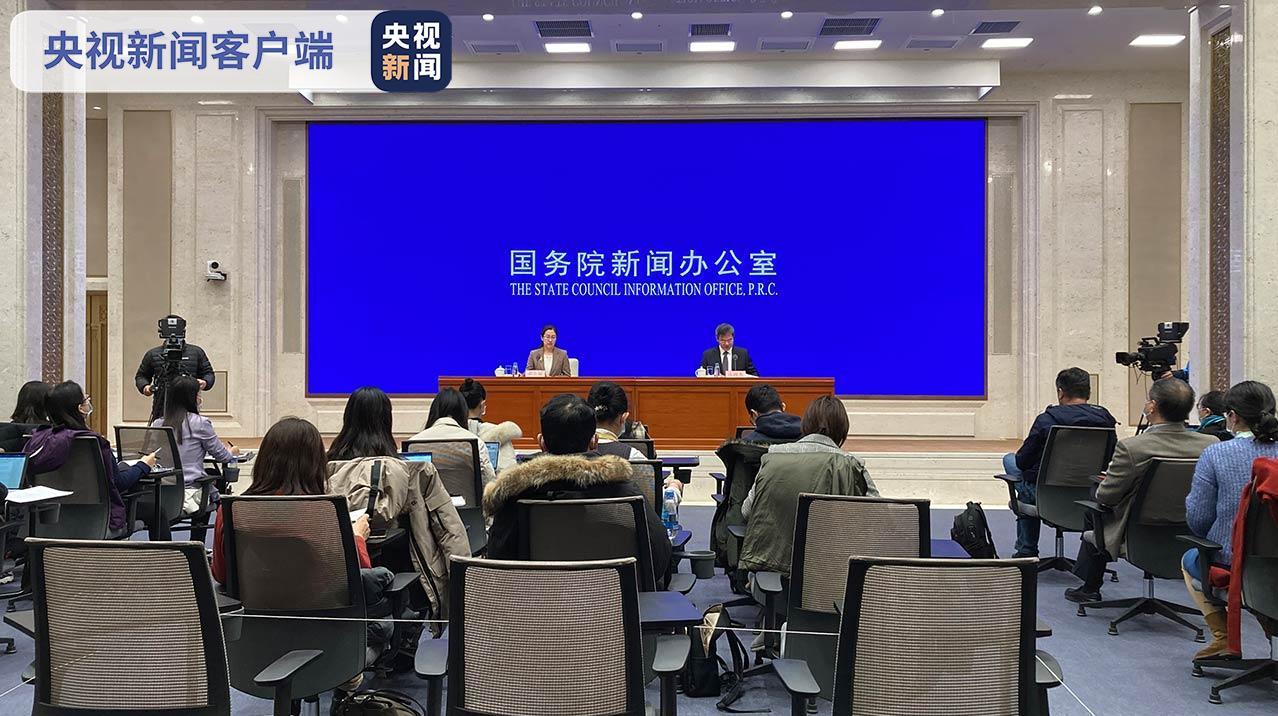 教育部:来华留学生结构不断优化 学历生比例达54.6%