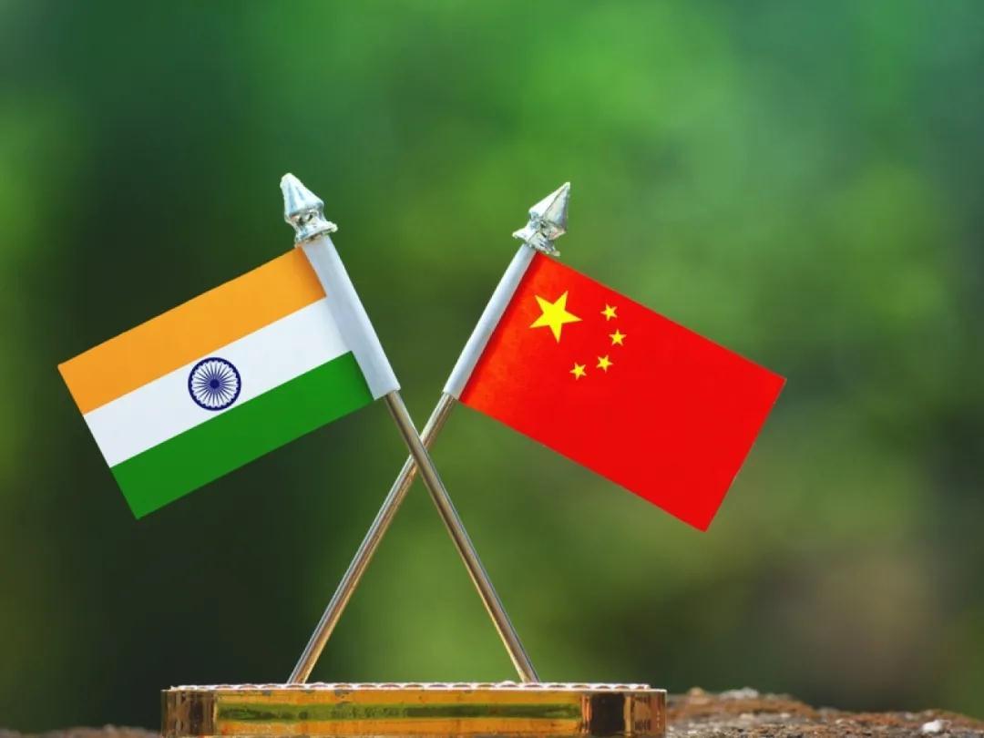 社评:印度仍在边界问题上梦游,我们等它醒来