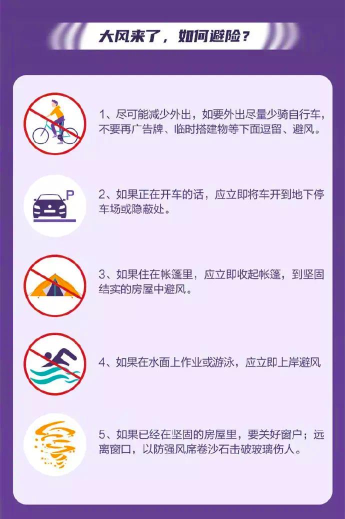 【台风实时路径发布系统】台风圆规或13日登陆海南 注意!41个台风白色预警齐发