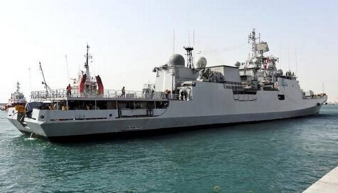 搜索引擎的使用技巧_疫情求助!印度水师出动军舰从外洋往回运氧气插图