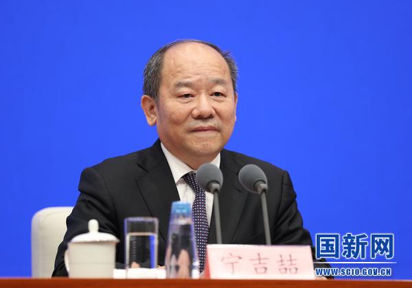 中国人口会在2027年达到峰值?