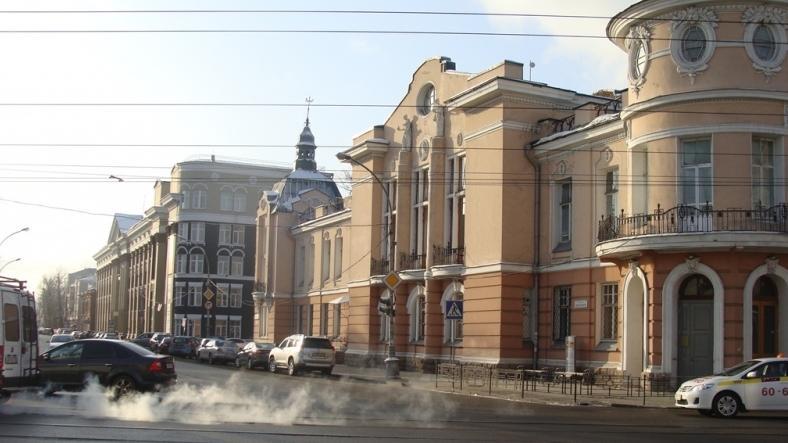 地震袭击了俄罗斯和蒙古的边境, 俄罗斯在伊尔库茨克州感觉很强