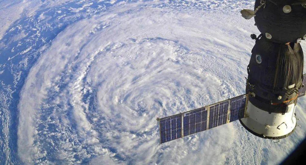 俄罗斯国家航天集团称正在与中方探讨载人飞行合作插图