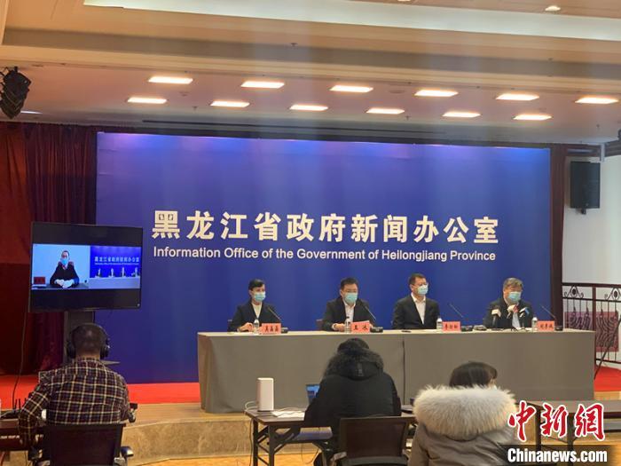 哈尔滨已对Z17次汤某同车厢71名黑龙江乘客排查到位