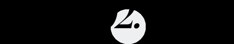 """行业网站建设_被""""调教""""27年,她终于成为了""""人世芭比""""插图18"""