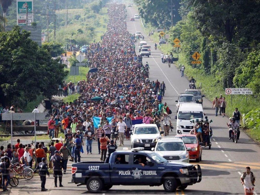 The U.S.-Mexico Border Wall Examination is coming soon.