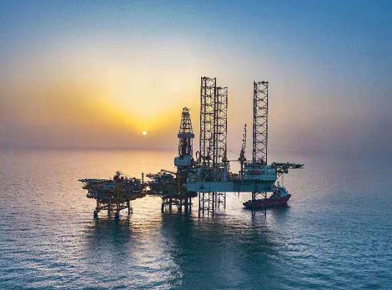 渤海再获亿吨级油气大发现 究竟是什么情况?具体事件详情是怎样的?