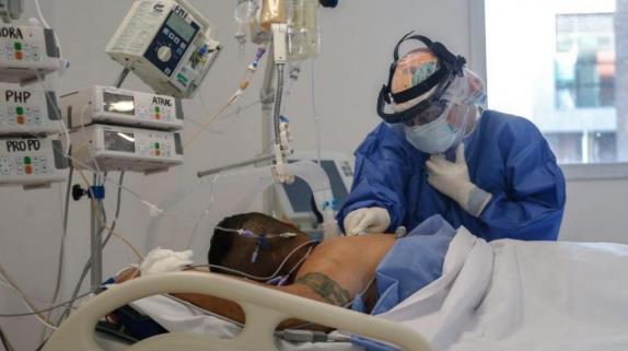 江门seo_阿根廷变异新冠病毒流传加剧 总统宣布新一轮天下防疫严控令插图