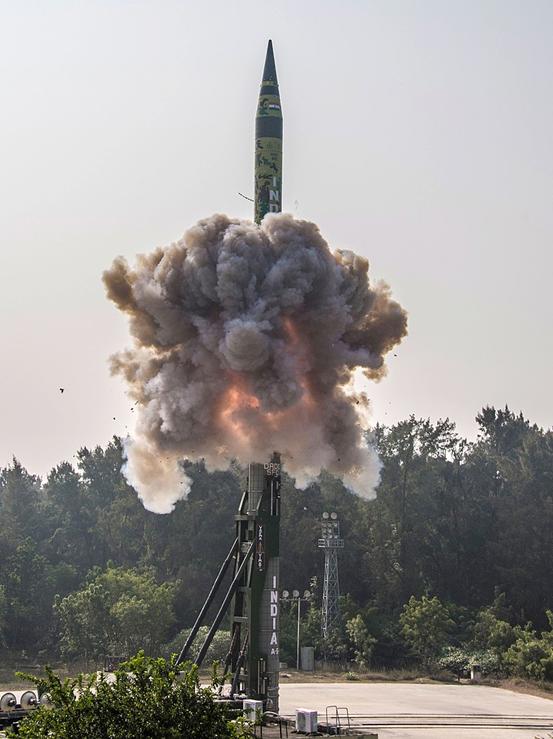 《【杏鑫娱乐登录平台】枢密院十号:掌握多弹头核导弹技术的国家,又多了一个》