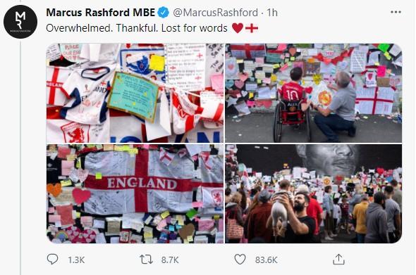 欧洲杯令英国种族歧视劣迹又一次在全球曝光