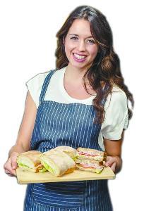 保定新闻三明治,英国人每年为它庆生