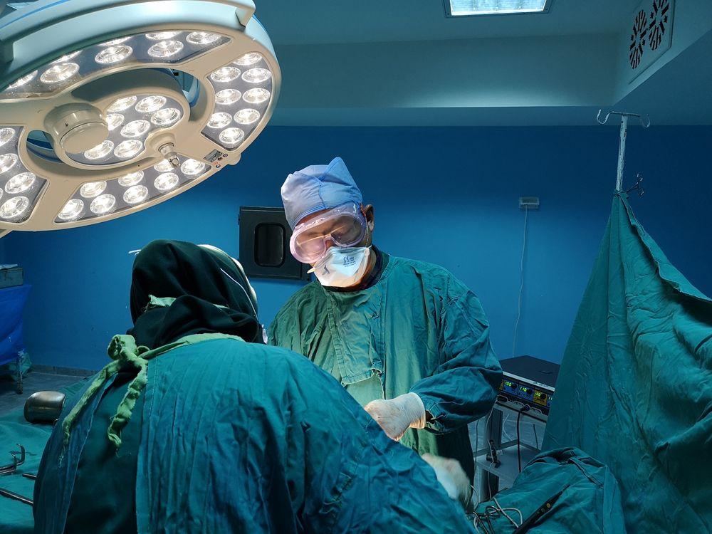 突尼斯总统谢谢中国提供多种援助抗击新冠疫情_欧博allbet网址_ALLbet6.com 第1张