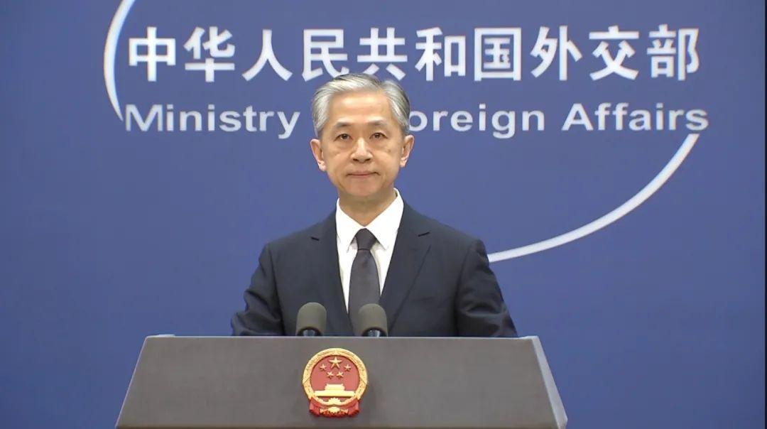 """海地总统遇刺,武装分子在""""台湾代表处""""被逮捕,外交部回应"""
