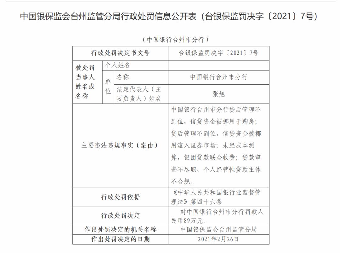 北京 购房 贷款