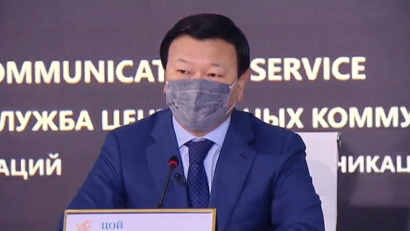 "usdt第三方支付(caibao.it):哈萨克斯坦将为本国住民接种""卫星V""新冠疫苗 第1张"