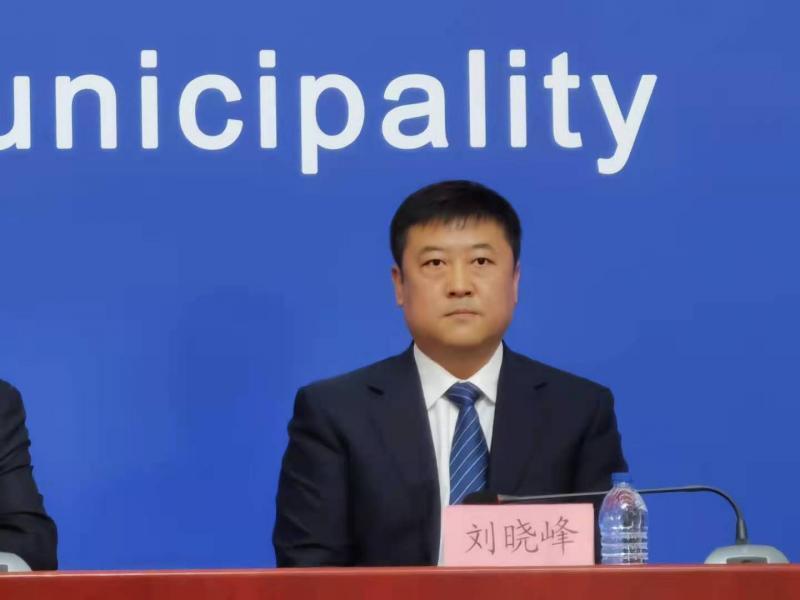 电银付激活码(dianyinzhifu.com):北京疾控:这些情况下必须佩带口罩! 第1张