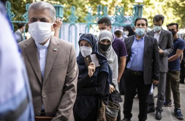 伊朗外交部召见英国大使 抗议英政府未尽责保护伊选民