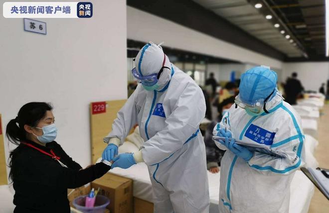 59岁中医呼吸病专家史锁芳因公殉职,曾带队驰援武汉