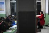 北京教师资格考试成绩今天公布 28日可申请复核