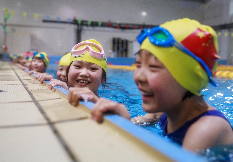 教育部:将防溺水工作情况纳入教育质量评价