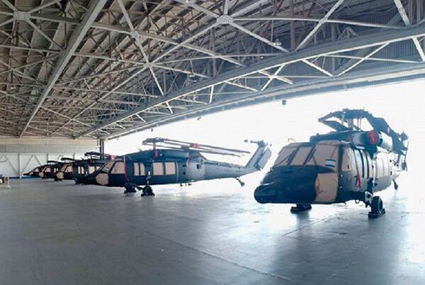 《接连遭遇多起重大军机事故,菲律宾空军快速扩军背后藏隐患》