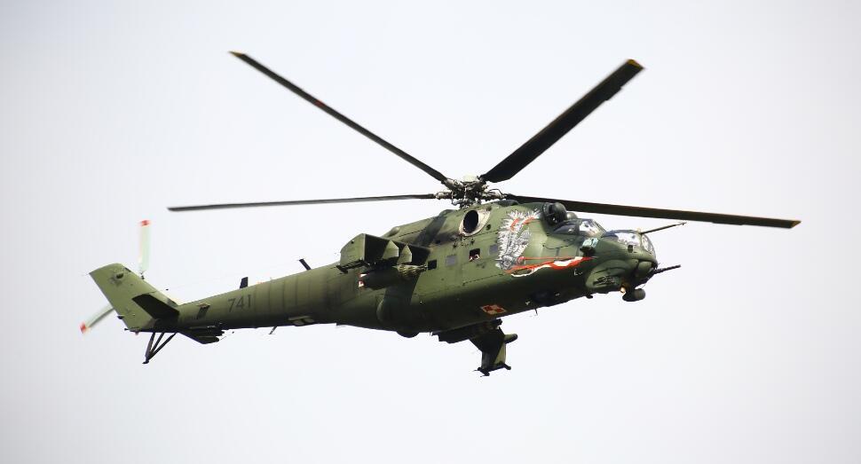 自助友情链接_白俄罗斯指责波兰军机侵略白领空,波兰军方回应:并非有意插图