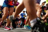 又双叒叕有人跑马拉松违规了?这次跟以前不太一样