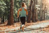 提升马拉松赛成绩 跑者可尝试这3种训练方法