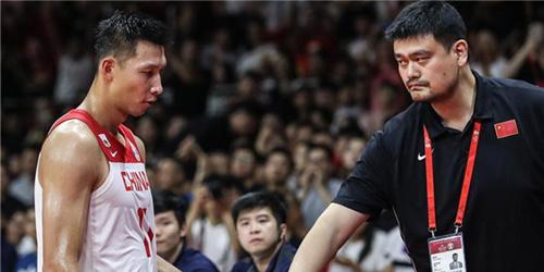 篮球世界杯小组赛:sb88.com会员登入,中国队负于尼日利亚队