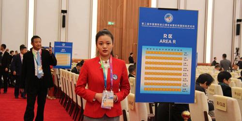 国际社会:中国更加开放 世界必将更受益