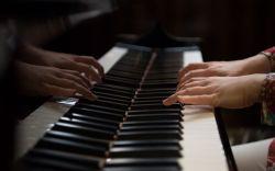 英媒盘点英国音乐教育突出的十大高校