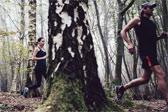 即使每周跑步不足50分钟 也能降低早逝风险27%