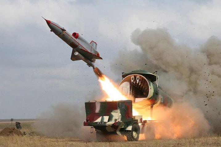因轰炸机而闻名的俄图波列夫公司也要造无人机了!