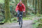 为什么说骑行是跑步最佳的交叉训练方式之一?