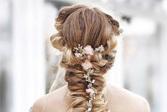 夏季什么发型最吸引人?编发你GET到了么?