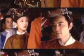 太平公主丈夫薛绍墓